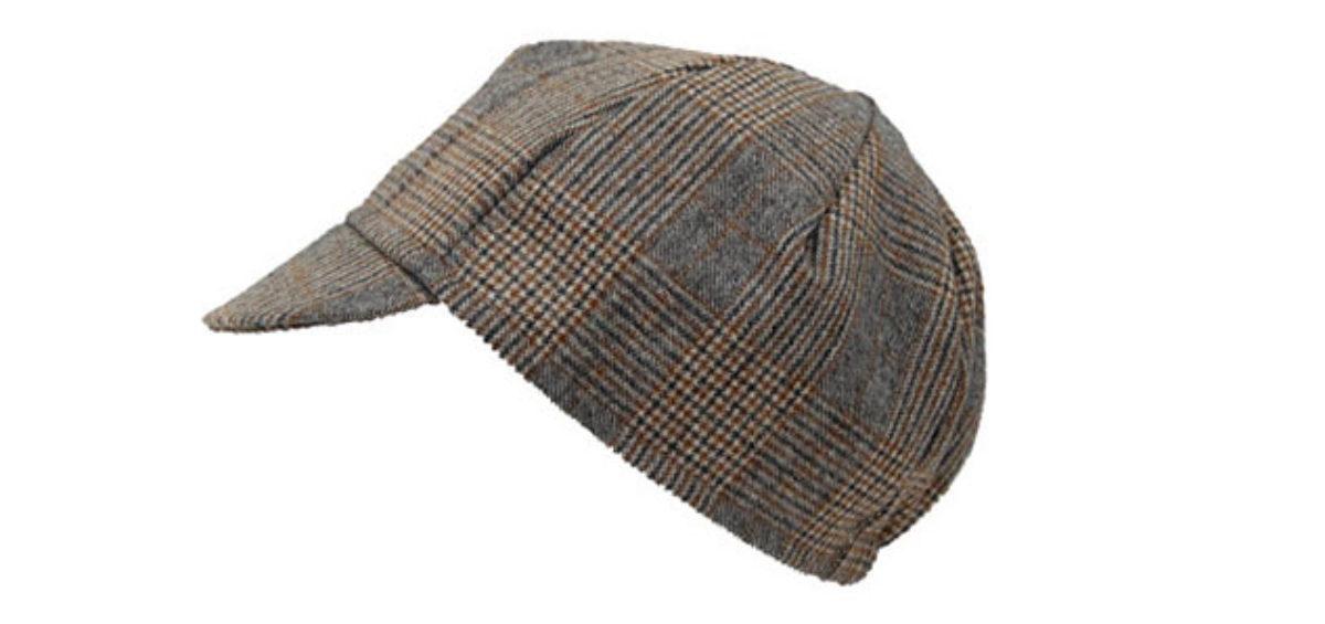 Cap-Eroico-Urban-Tweed-Irlandese-2